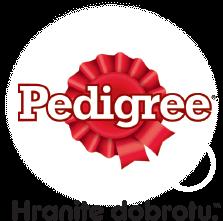 pedigree logo b2 p