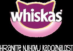 wiskas logo b2 p